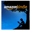 VCCU Mobile Banking app is available for the Amazon Kindle